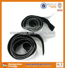 Polyester / Nylon,100% Nylon; nylon mix polyester; polyester Material and Velcro Tapes Product Type Hook & Loop Heavy Duty