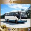 2015 HOT SELLING!!! YUTONG coach 50 seats luxury coach bus/travelling coach ZK6608D