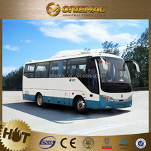 2015 HOT SELLING!!! YUTONG coach 50 seats luxury coach bus/travelling coach ZK6608D