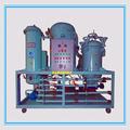 Transformador de nova geração purificadordeóleo/desidratação de óleo isolante de equipamentos
