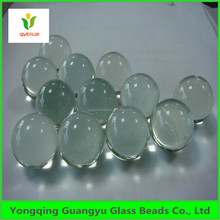micron glass beads for grinding export
