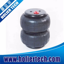 Rubber air spring heavy truck Air suspension AUTO PARTS