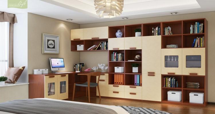 Candany 전문 옷장 도매 옷장 문 티크 문 디자인 카탈로그-문 -상품 ...