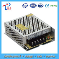 Hot sale AC DC power supply from Expert Manufacture