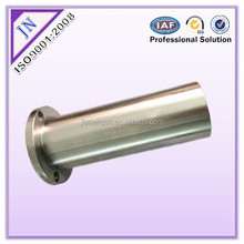 custom cnc machining stainless steel parts for medical equipment