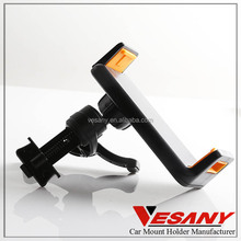 Vesany 2015 Stylish wholesale 360 rotating mount for tablet