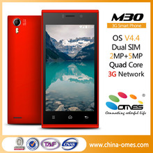 Online shop Alibaba 3g wcdma china mobile java software mt65xx android phone