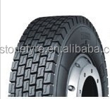 295/80R22.5 Heavy truck tire and bus tyre
