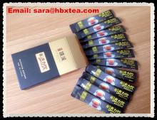 Hot sale instant black tea extract powder