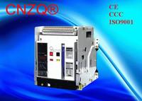 air compressor concrete breaker