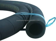 HOT SALE!!! Black Rubber Air Hose