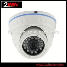 Factory Best Sale High Quality gprs gsm mms sms security camera