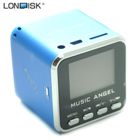Fashionable Rectangle design with metallic touch stereo bluetooth speaker , supported Mp3/Mp4/mobile phone / laptop