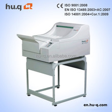 HQ SERIES X-RAY FILM PROCESSOR