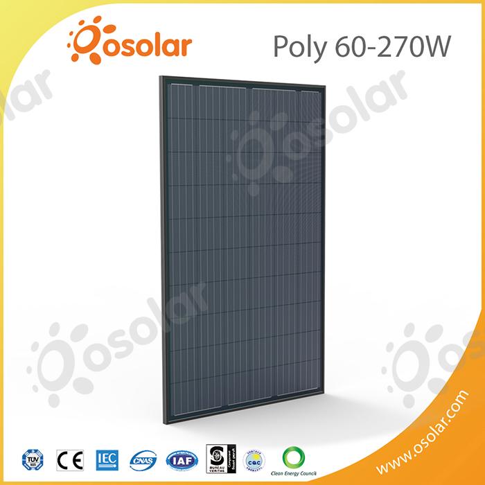 Black Poly 60 PCS 35(700).jpg