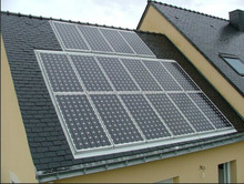 2kw 3kw 5kw 6kw solar energy system price in pakistan / 8kw 10kw 15kw solar energy system with double solar panels for home