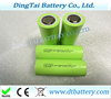 26650 LiFePo4 3.2V 3000mAh 10C Cylindrical Battery