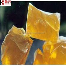 Gum Rosin X grade (high quality )