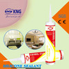 COJSIL-210 silicon weatherproof adhesive sealant for roof