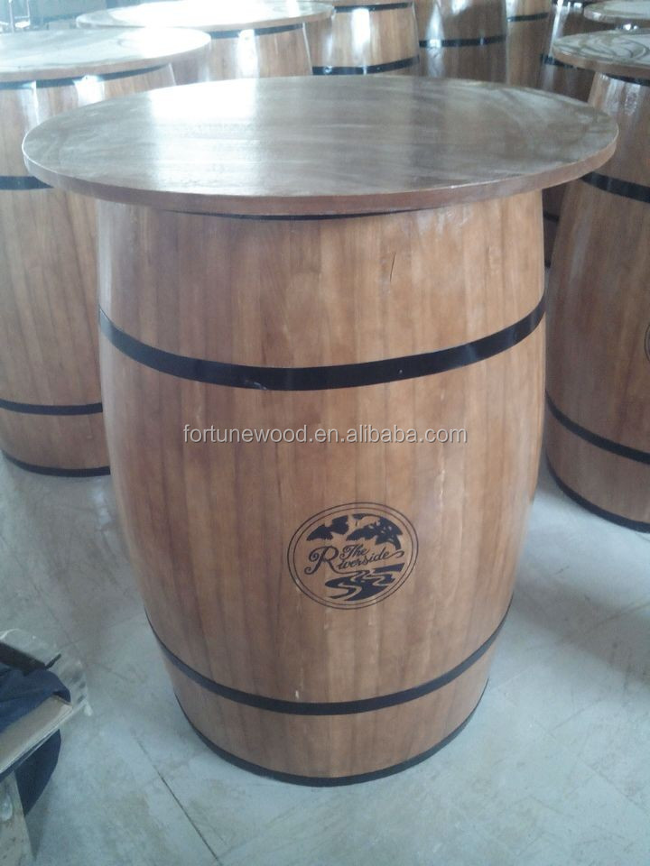 vente en vrac pas cher prix pin ch ne en bois tonneau de vin tambours seaux cuves id de. Black Bedroom Furniture Sets. Home Design Ideas
