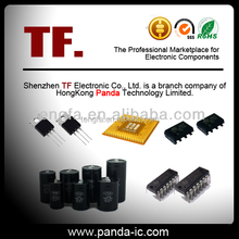 New Original Electronic Components IC 24LC128-I/SN