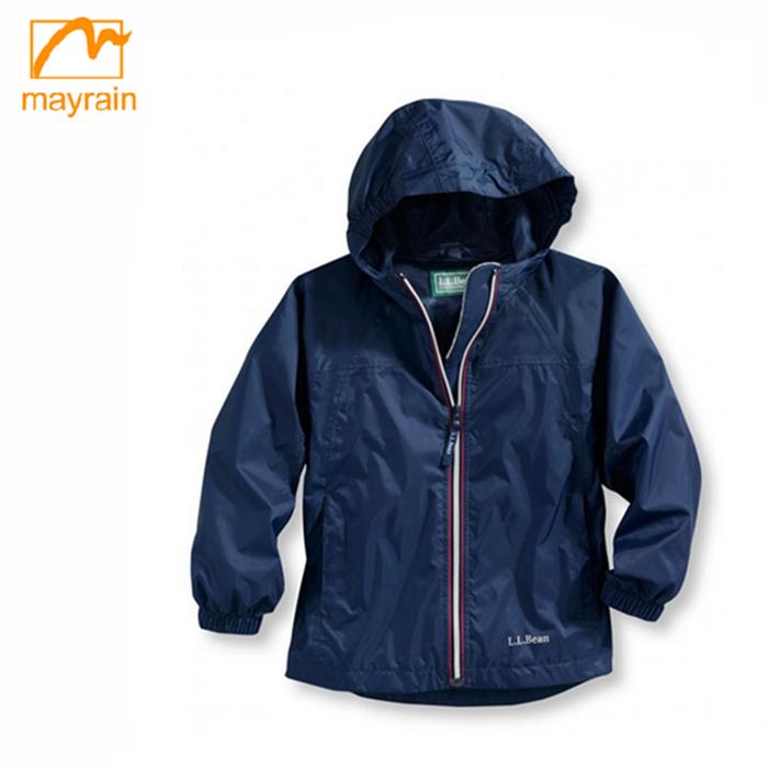 8_children jacket.png