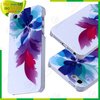 beautiful decorate pc case for mobile phone,custom mobile phone covers
