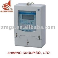 electric meter price Single phase Prepaid meter DDSY450 P