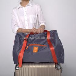 Oversized Canvas Travel Duffel Bag Marilyn Monroe Suitcase Big Travel Bag