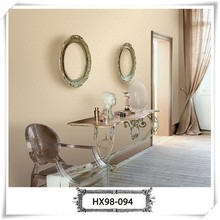 famous products made in china eco-friendly Handmade living room wall paper
