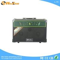 Supply all kinds of bnc speaker,bluetooth handsfree car kit speaker phone