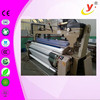 Heavy duty high speed power loom machine price Cam Shedding Water-jet Loom