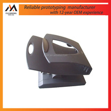 HOT NEW products for 2015 customize rubber material molded silicone component