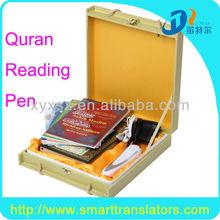 Wholesale Digital Quran Read Pen M9