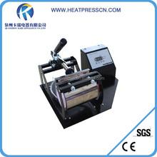 Mug/Cap/T Shirt/phone Case heat press machine with high quality