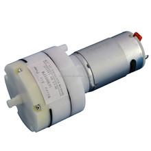 high volume low pressure air pump,electric balloon air pump