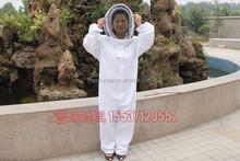 Apicultura ternos apicultura vestuário de protecção