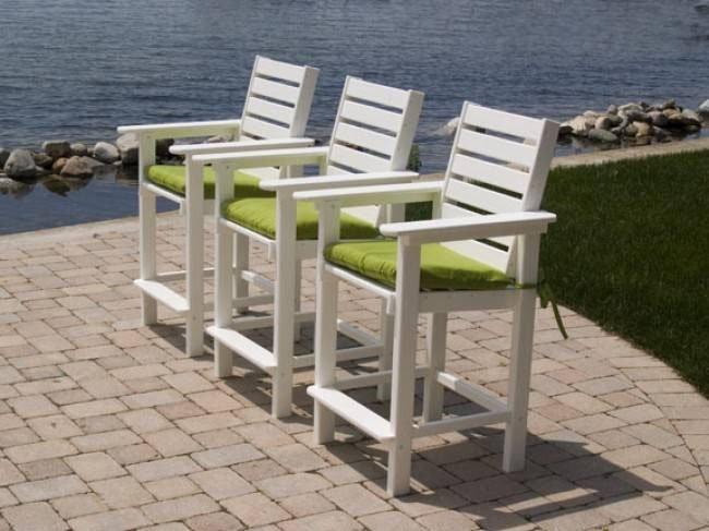 Las vegas poly wood outdoor furniture buy outdoor chairs for Outdoor furniture las vegas