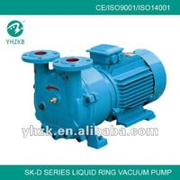 air suction pump