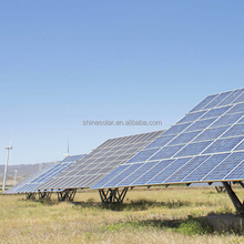 solar panel 250w mono solar panel a grade call high efficiency