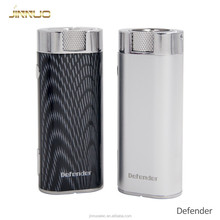 fashion e-cigarette top selling products defender 25w new gift promotional products for 2015