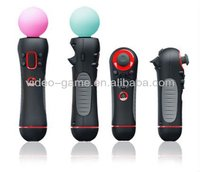 game controller joysticks for PS3/PS4 console accessories