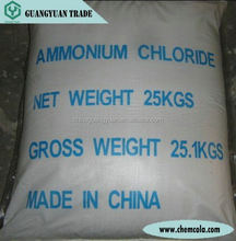 Set the pace in your markets with our industry ammonium chloride price/99.5% ammonium chloride in chemicals