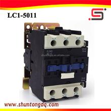 LC1-9511 ac 24V/36V/48V/110V/127V/220V/380V baby doll color contacts