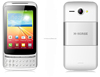 factory wholesale very cheap 3.5 inch touch screen QWERTY keyboard chinese mobile phones factory wholesale