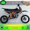 125cc CRF70 Dirt Bike for sale cheap, Cheap Pit Bike 125cc for sale