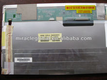 Best price PC parts LTN141AT08 001 14.1 inch LED laptop panel