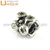 Medical alert charms wholesale (CH0421)
