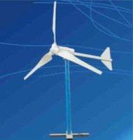 aerogenerator residential magnetic hybrid solar wind power generator for free energy power system
