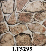 wallcovering brick 3d eyebrow,flexible stone wallpaper wallpaper nokia,fire brick wallpaper in room